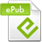e-pub - application/epub+zip