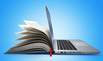 e-library_picture