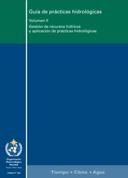 Edición de 2009 - application/pdf
