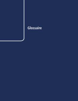 Glossaire - application/pdf