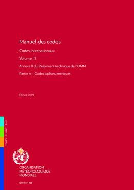 2019: mise à jour - application/pdf