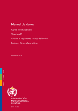 2019: actualización - application/pdf