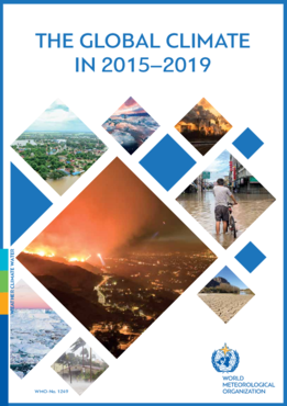 Global Climate in 2015–2019 - application/pdf