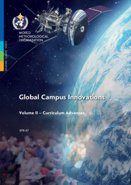 Volume II – Curriculum Advances - application/pdf