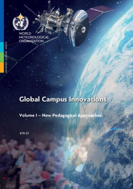 Volume I – New Pedagogical Approaches - application/pdf