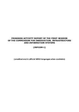 Часть II: Справочная информация, способствующая работе сессии (на нескольких языках) - application/pdf