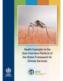 Exemplar: Health - application/pdf