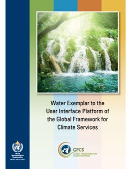 Exemplar: Water - application/pdf