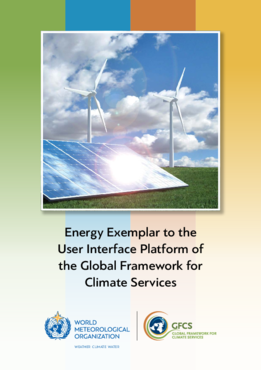 Exemplar: Energy - application/pdf
