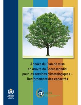 Annexe: CD - application/pdf