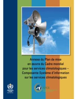 Annexe: CSIS - application/pdf