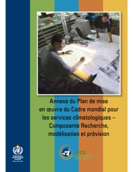Annexe: RMP - application/pdf