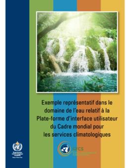 Exemple: l'eau - application/pdf