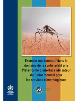 Exemple: santé - application/pdf