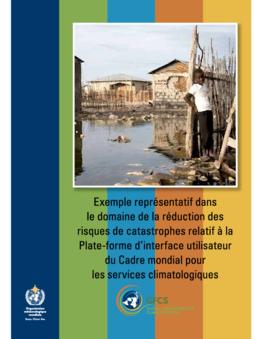 Exemple: DRR - application/pdf