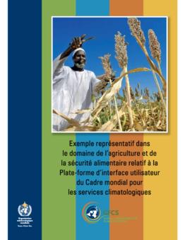 Exemple: l'agriculture et de la securite alimentaire - application/pdf