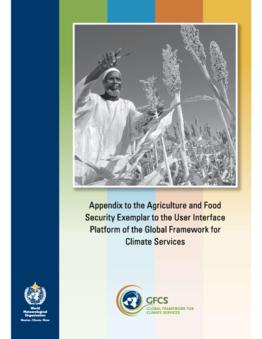 Appendice de l'exemple: l'agriculture et de la securite alimentaire - application/pdf