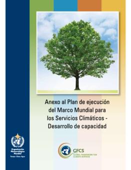 Anexo: CD - application/pdf
