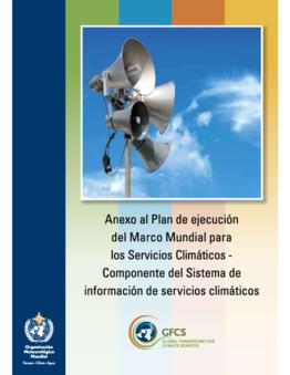 Anexo: CSIS - application/pdf