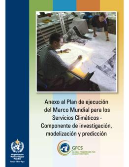 Anexo: RMP - application/pdf
