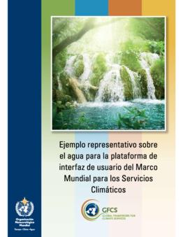 Ejemplo: el agua - application/pdf