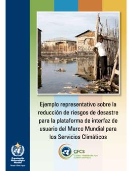 Ejemplo: DRR - application/pdf