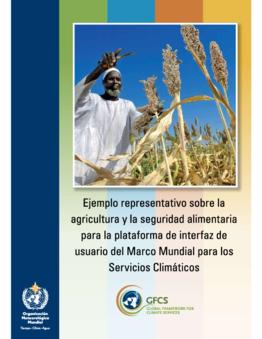 Ejemplo: la agricultura y la seguridad alimentaria - application/pdf