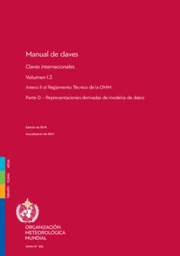 2021: actualización - application/pdf