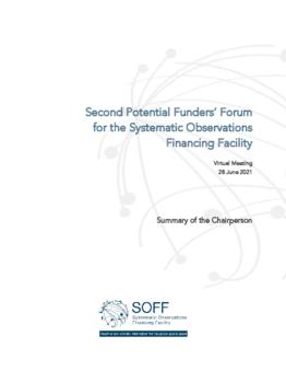 SOFF Summary - application/pdf