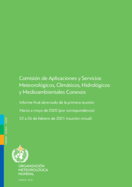 Part I: Abridged final report - application/pdf