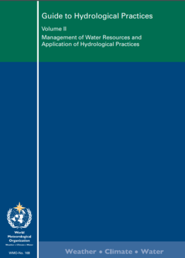 2009 edition - application/pdf