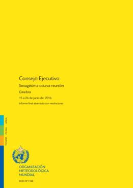 Full text - Informe final abreviado con resoluciones y decisiones - application/pdf