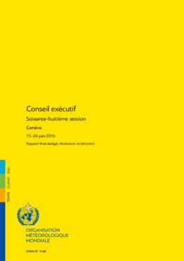 Full text - Rapport final abrégé - application/pdf