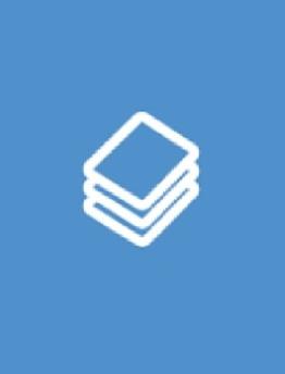 Website - URL