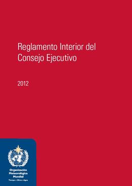 Edición de 2012 - application/pdf