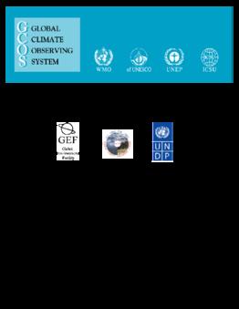 Report of Med Basin Workshop--English Version