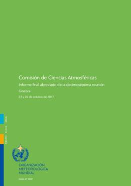Full text, Part I: Informe final abreviado - application/pdf