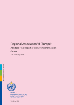 Full text: Part I - application/pdf