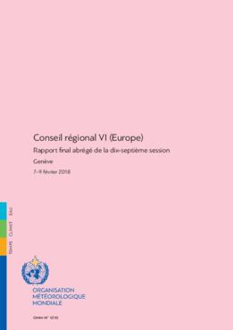 Full text: Partie I - application/pdf