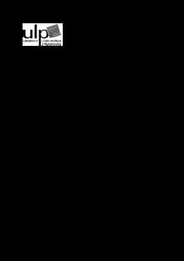 Chapitre 1: Notions géodésiques de base - application/pdf