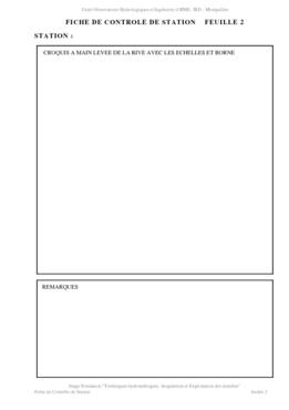 Fiche de contrôle 2 - application/pdf