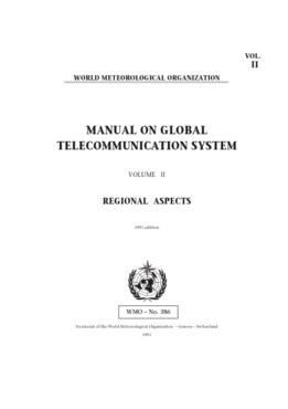 1991 edition - application/pdf