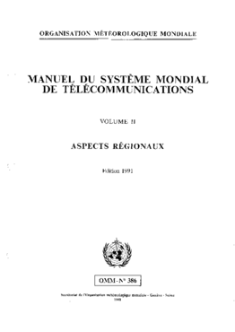 Edition 1991 - application/pdf