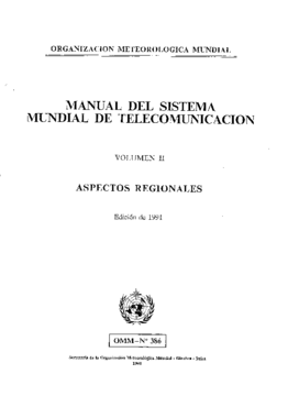 Edición de 1991 - application/pdf