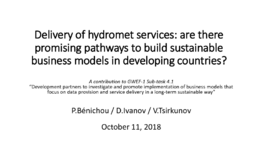 P.Benichou-D.Ivanov -V.Tsirkunov Presentation.pdf - application/pdf