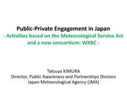 Tatsuya Kimura Presentation.pdf - application/pdf