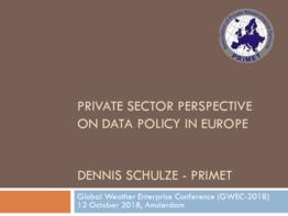 Dennis Schulze Presentation.pdf - application/pdf