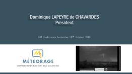 Dominique Lapeyre de Chavardes Presentation.pdf - application/pdf