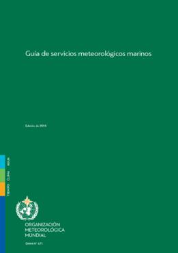 Edición 2018 - application/pdf