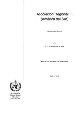 Parte I - Informe final abreviado - application/pdf